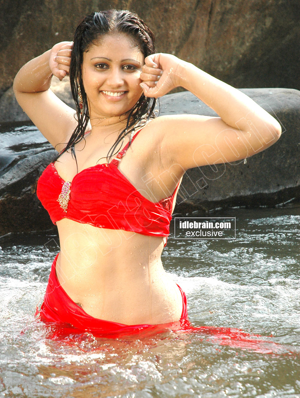 Join. Remya nambeesan actress porn photos eventually