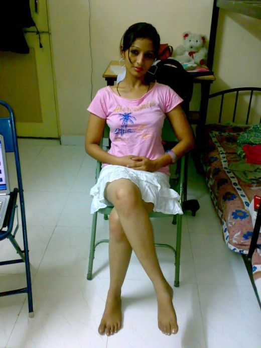 Gorgeous matures gallery free