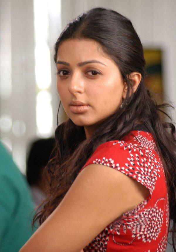 Actress bhumika chawla hot authoritative point