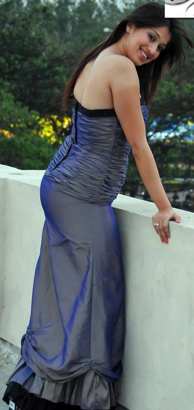 Laxmi Rai's Invitation  Irresistible Pictures  Puredesipics
