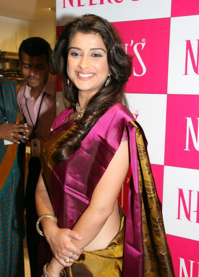 telugu actress yamuna. andfamous telugu actress