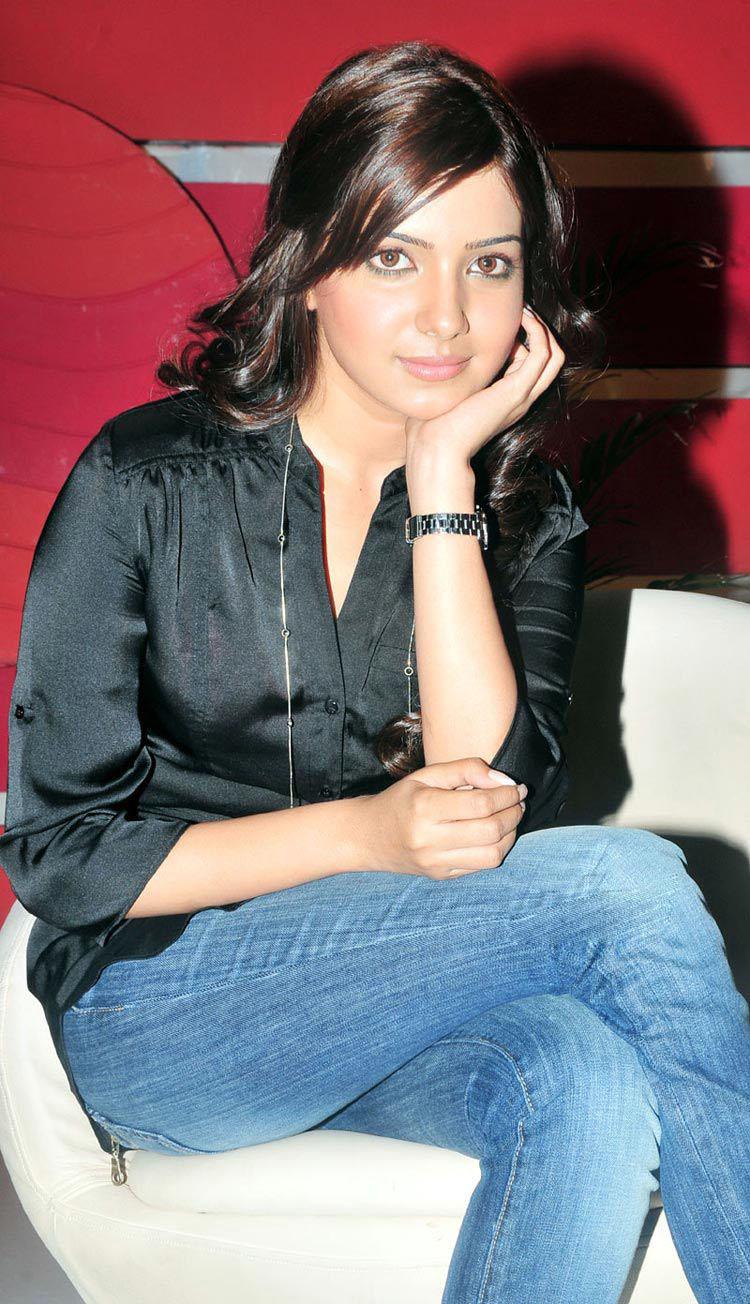 actress samantha sexy wallpapers stills photos puredesipics
