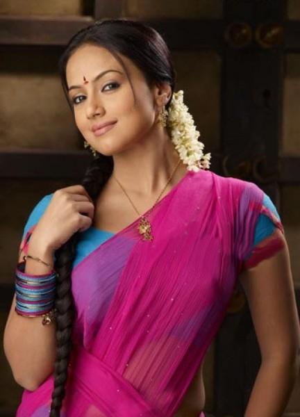 Indian big boobs spicy dance hd 1080p - 3 7