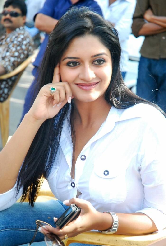 Unseen Tamil Actress Images Pics Hot: Vimala raman sexy ...