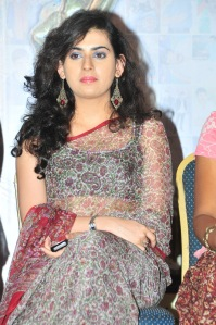 Archana photos
